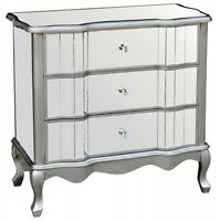 Mirrored Furniture SALE - up to 30% DISCOUNT
