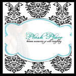 PlushPlace Fashion Accessories