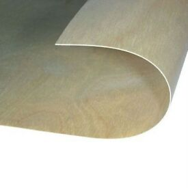 Flexible Plywood Sheets 5mm 8mm Flexi Ply Bendy Plywood Flexi Board Curved Plywood