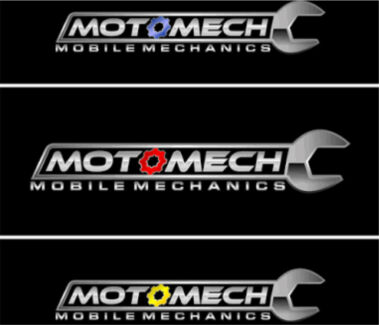Mechanical Solutions Mobile Mechanic