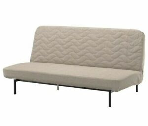 Futon Bed Like New Beds