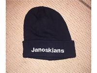 Janoskians Beanie Hat