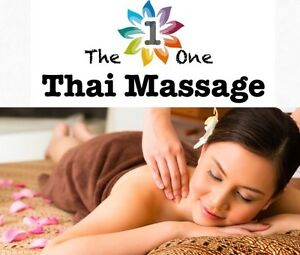 SURREY HILLS THAI MASSAGE. Spring Special 59/Hr Surrey Hills Boroondara Area Preview