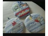 Little Treasures Babies r us bundle