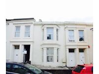 62 Hill Park Crescent -ONE ROOM IN A SIX BED PROPERTY - AVAILABLE NOW