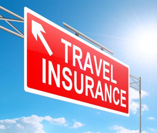 Wie vergleiche ich Reiseversicherungen verschiedener Anbieter?