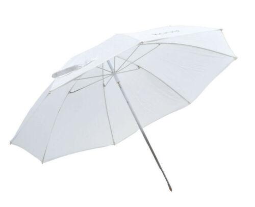 "Kood Brolly 43"" / 109cm Translucent Shoot Through Studio Flash Umbrella"