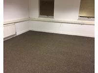 2 Bed Room Furnished Flat to Let (not House)