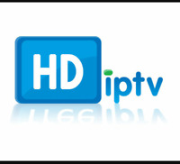 HD IPTV for android box. #1 service in Canada! (12)))