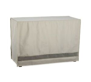 Outdoor Furniture Cover 54 x 22 x 36in (LxlxH) - NEW