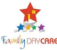 Private Home Daycare in Bridgewater lakes