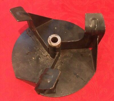 Ariens 3 Blade Impeller Fan 924035