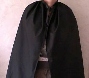 BLACK-COTTON-CAPE-IN-3-ADULT-LENGTHS-FOR-FANCYDRESS-HALLOWEEN-HORROR-THEATRE