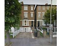 2 bedroom flat in Clyde Rd, East Croydon, Croydon, CR0