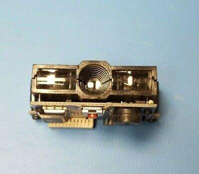 Barcode Reader Scanner Module Ccd Camera Usb Interface Mrc12-usb