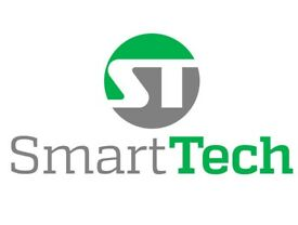 SmartTech Repairs - Computer & Laptop Specialists