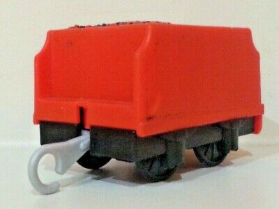 Thomas and Friends 2013 TrackMaster James' Tender used