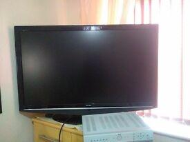 Alba 42 inch full HD tv 1080p