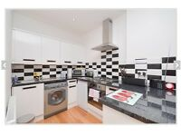 Beautiful & Modern Edinburgh Property To Rent