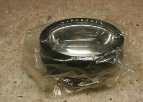 Strobonar New Flashtube Assy replacement F/800. Honeywell or Rollei NEW 3 avai