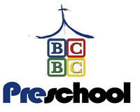 LIMITED OPEN SPACES for part-time preschool