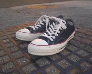 Converse All Star Chuck 70 Brand New