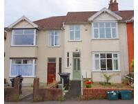 2 bedroom flat in Filton Grove, Horfield, Bristol, BS7 0AL