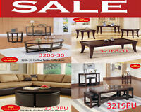 cheap coffee tables, cheap coffee table, modern coffee tables