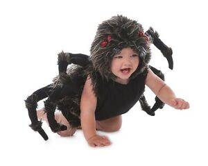 **Halloween Costumes for Sale***