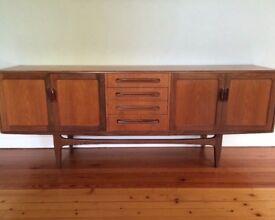 Ikea bureau with add on ikea hemnes desk for sale u esham ikea