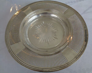 Antique silver-plate items Strathcona County Edmonton Area image 3