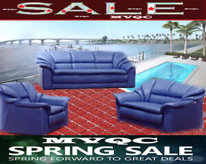 modern sectional sofas, recliner sofa beds, l shaped sectional