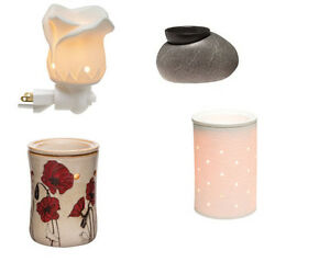 Scentsy Clearout Sale!! London Ontario image 1