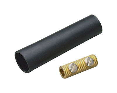 Gardner Bender Cable Splice Kit 1 Pk