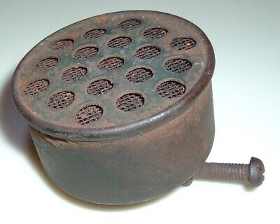 Maytag Gas Engine 92 Single Cylinder Air Filter Cleaner Original