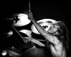 DRUMMER FOR YOUR NEXT TOUR/SHOW/RECORDING