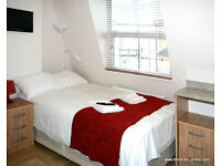 Nice and cosy Short lets in London suitable for a couple. Holiday apartments (#OM4)