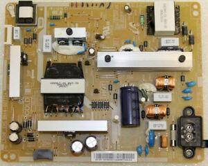 Power Supply BN44-00772A from Samsung UN50H5203AFXZC (IH02)