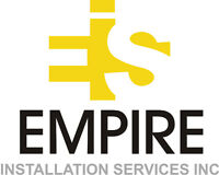 IMMEDIATE Full time employment - Office furniture Installer
