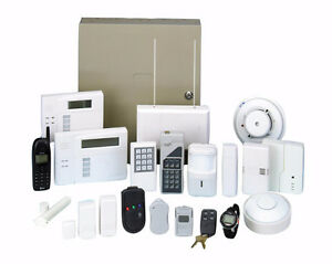 Smart Solution Systems for all your Security & automation needs Stratford Kitchener Area image 5