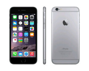 iPhone 6s 32gb Space Grey For Sale