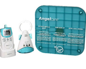 Angelcare baby monitor AC401 model $75OBO *Like new