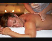 ☆~ MOBILE MASSAGE BY FEMALE IN YOUR HOME OR HOTEL