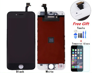 NEW LCD With Digitizer for Apple iPhone 6 Display + Tools