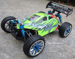 Rc Cars Kijiji In Ontario Buy Sell Save With Canada S