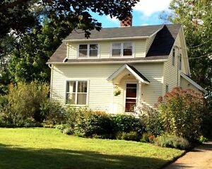 House For Sale Port Williams Wolfville Nova Scotia