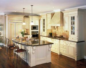 Great Deals On Kitchen Countertops Best Price $24.99 sq.ft