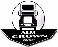 G-Licenced Delivery Driver / Helper Needed
