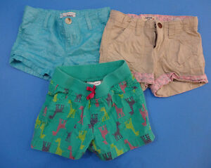 Girls Size 5 Clothes