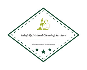 Integrity Natural Cleaning Services